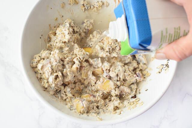 overnight-oats-chia-seeds