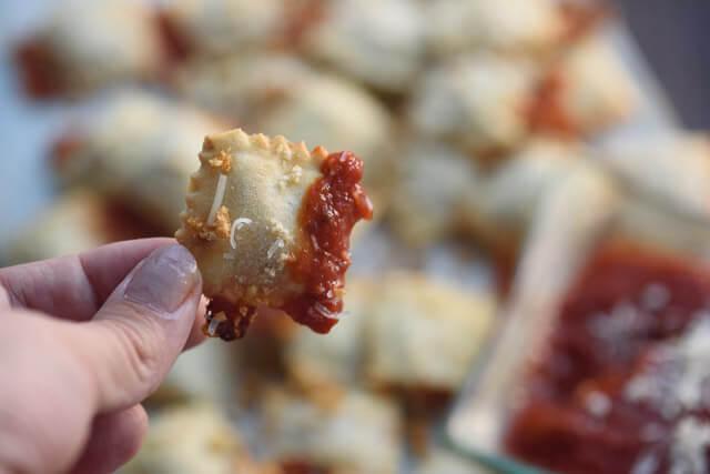 pizza-ravioli-24