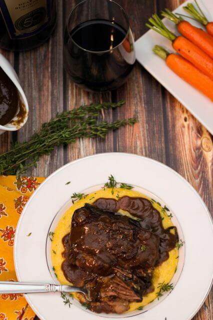 Red-Wine-Braised-Short-Ribs-4
