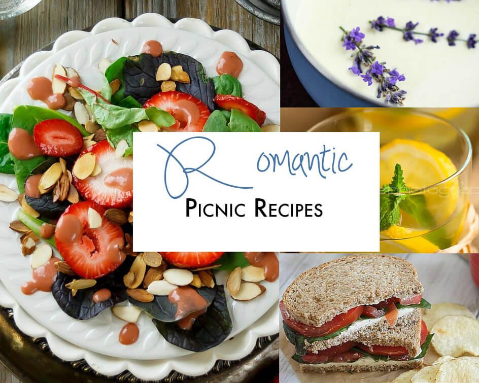 Romantic-recipe-roundup-collage-final