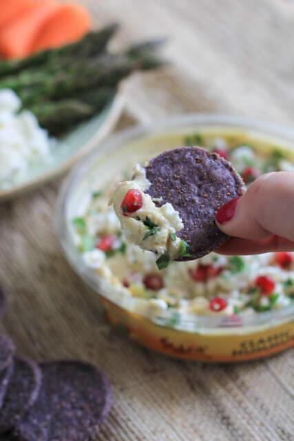 Sabra-Hummus-Unofficial-Meal