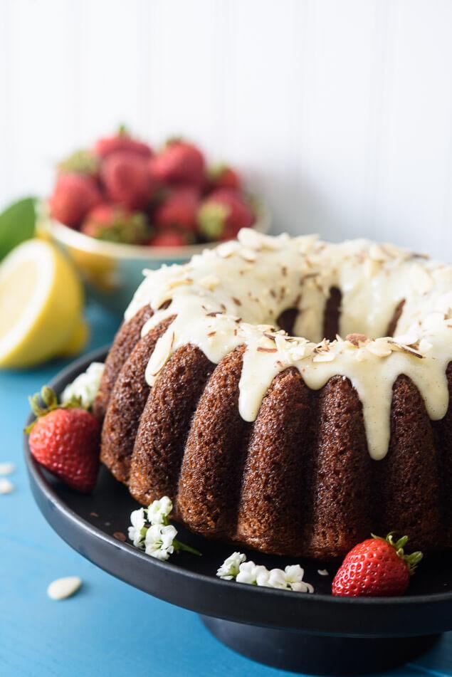 Strawberry Lemon Cake-01