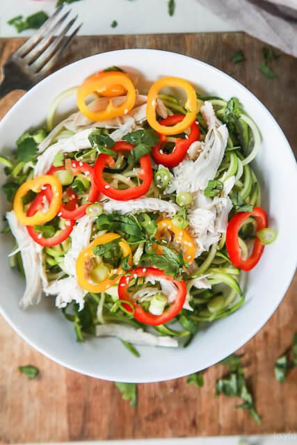 Thai-Chicken-Zucchini-Noodle-Salad-with-Sesame-Vinaigrette-web-3
