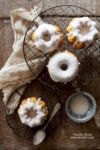 Vanilla-Rum-Bundt-Cake-via-Bakers-Royale