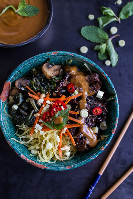 Vietnamese-Lemongrass-Beef-and-Spaghetti-Squash-Noodle-Bowls-with-Peanut-Sauce
