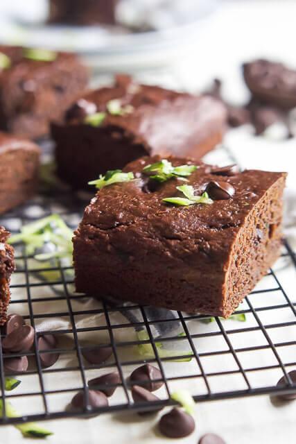 Zucchini-Chocolate-Chip-Brownie-Recipe-web-5