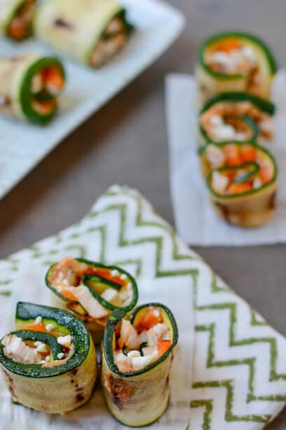 Zucchini-Rollups_