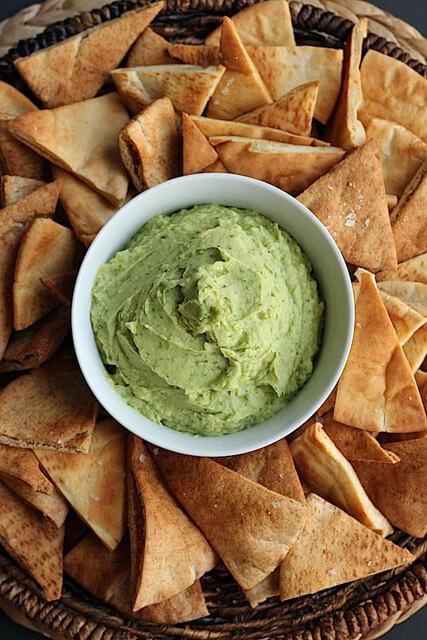 avocado-hummuas-dip
