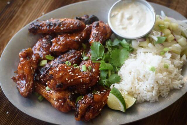 baking-powder-chicken-wings