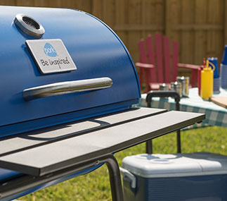 barbecue_grill_avatar