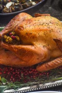 beer-brined-turkey