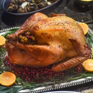 beer-brined-turkey
