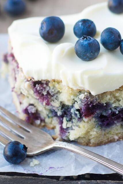 blueberry-zucchini-cake-with-lemon-buttercream