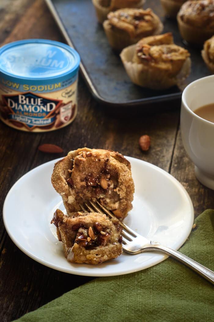 bread-cinnamon-rolls