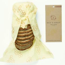 breadwrap