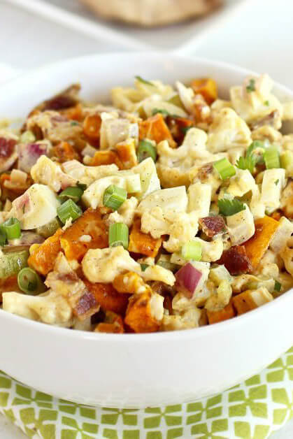 cauliflower-sweet-potato