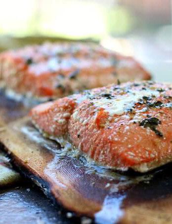 cedar-salmon-new-2