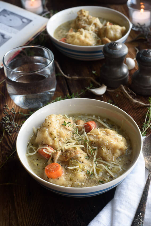 creamy-turkey-and-dumplings