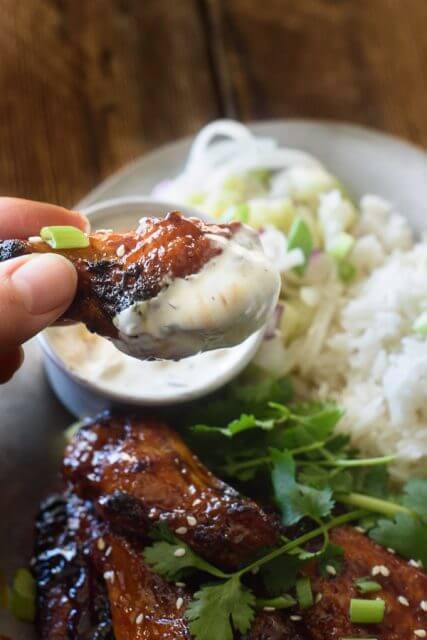 crispy-baked-chicken-wings-recipe