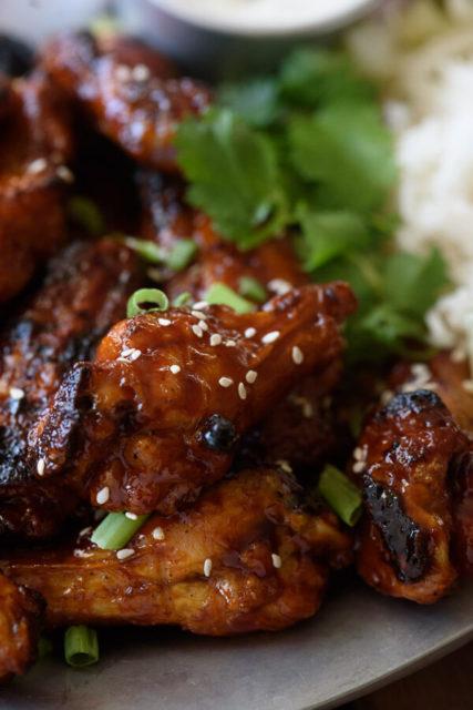 crispy-oven-baked-chicken-wings-recipe