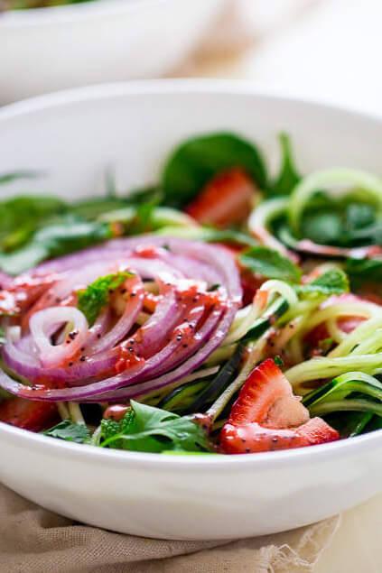 cucumber-salad-picture