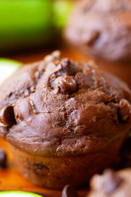 double-chocolate-zucchini-muffins-1
