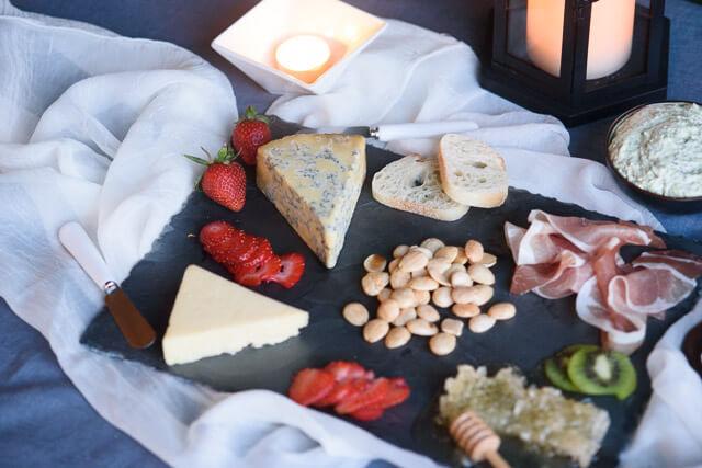 easy-cheese-board