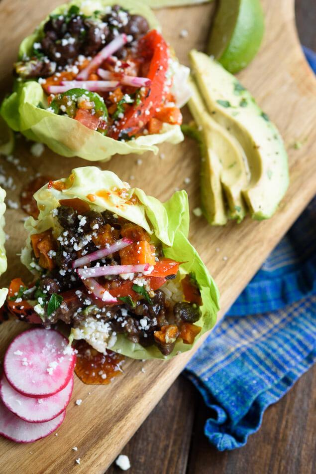 easy-lettuce-wraps-recipe