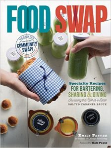 food-swap-cover