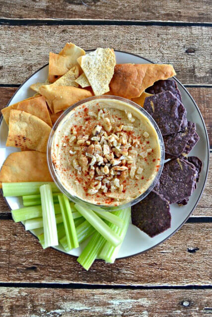 ginger-walnut-hummus