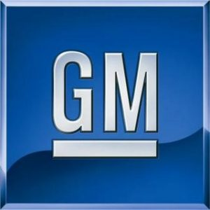 General Motors Diet: Our Story