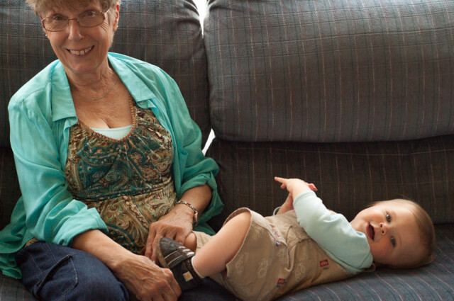 grandma-and-phin