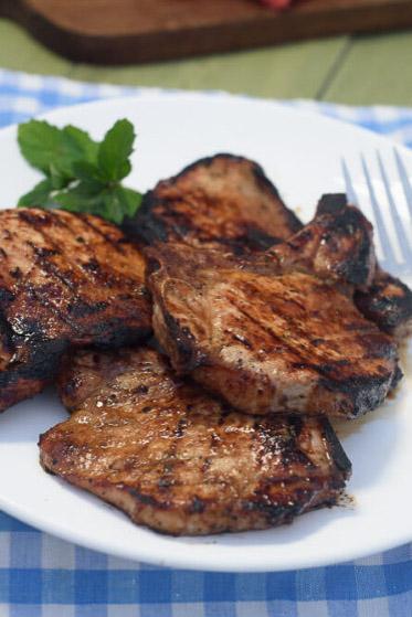 grilling-pork-chops