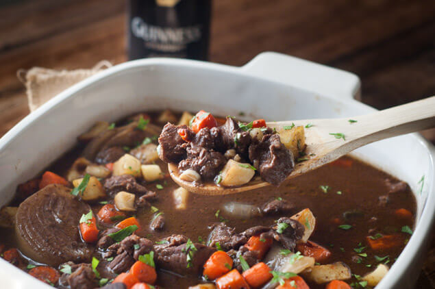 slow-cooker-irish-beef-stew-recipe