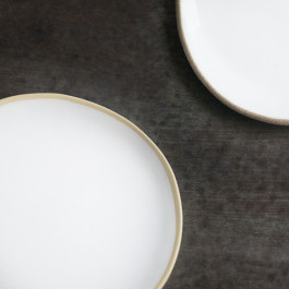 handmade-dessert-plates