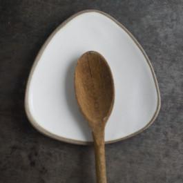 handmade-spoon-rest-rustic-glaze-2