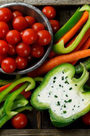 healthy-veggie-dip