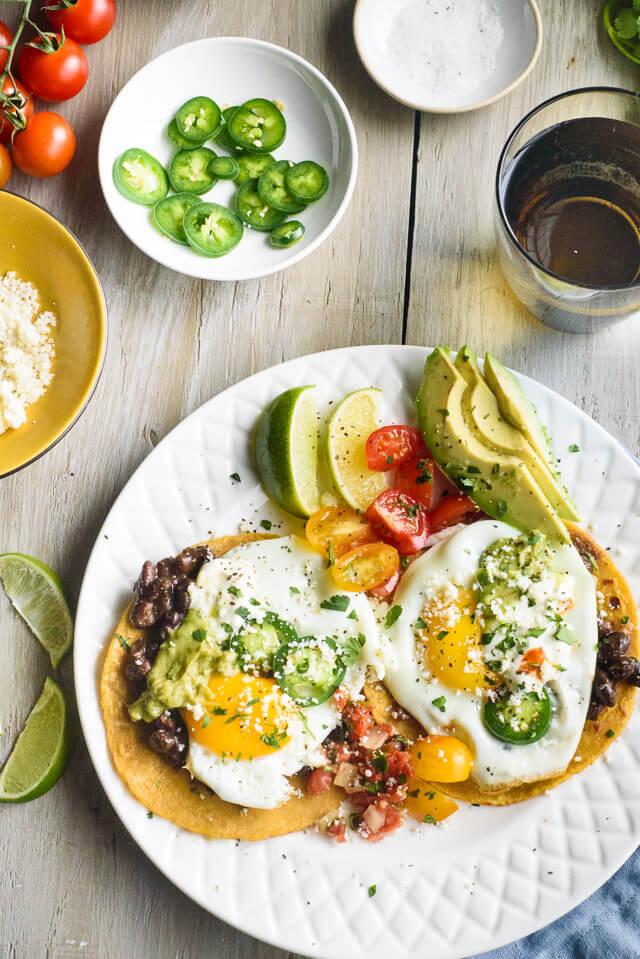heuvos-rancheros-tacos