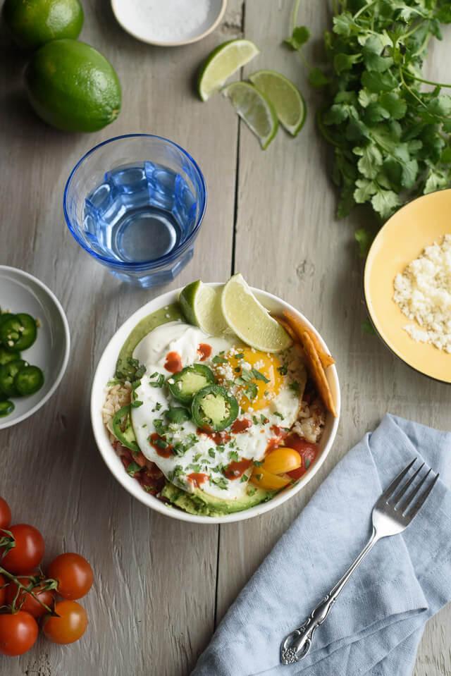 huevos-rancheros-rice-bowl