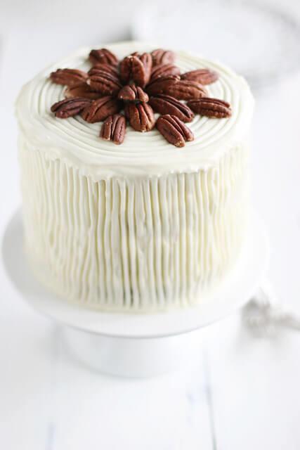 humming-bird-cake