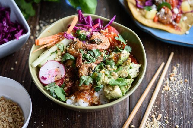 jerk-shrimp-rice-bowl