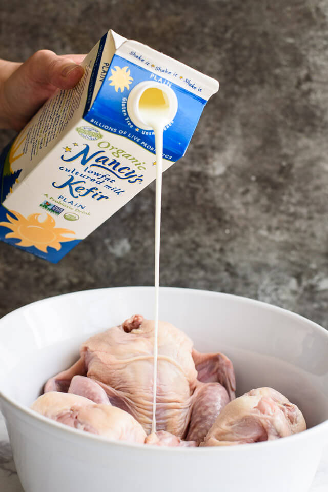 kefir-cornish-hens