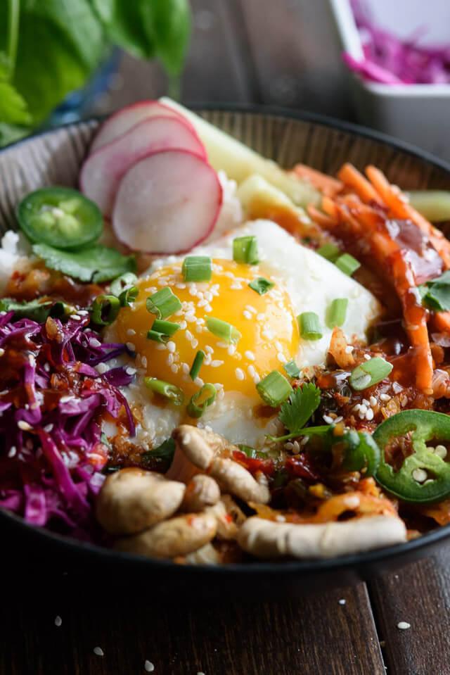 korean-rice-bowl-recipe