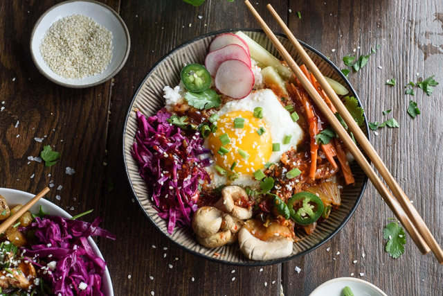 korean-rice-bowl