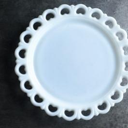 large-milk-glass-platter