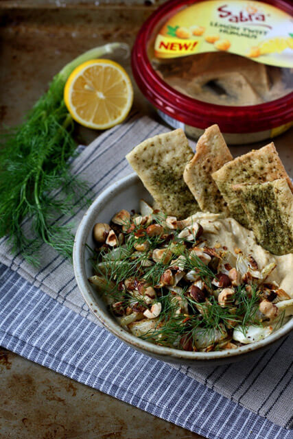 lemon-twist-sabra-hummus-roasted-fennel_