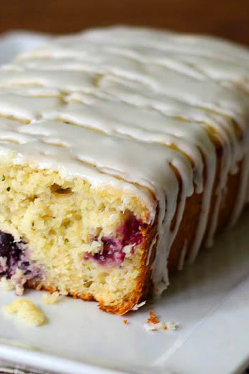 lemon-zucchini-bread-blueberries