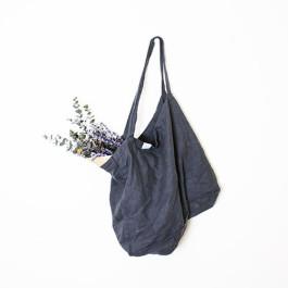 linen bag
