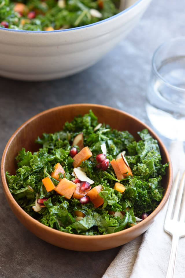 massaged-kale-salad
