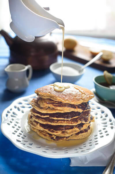 meyer-lemon-poppyseed-pancakes